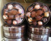 giftboxes3yahoo311158eea458c332